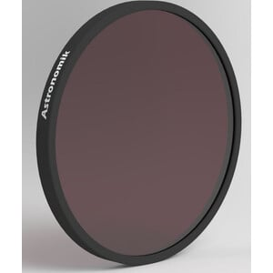 Astronomik Filter SII 6nm CCD MaxFR  50mm