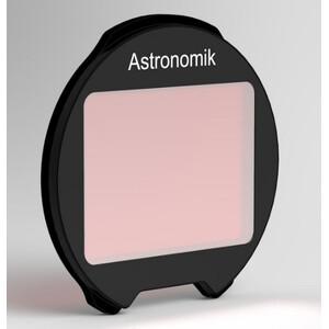 Astronomik Filtro ProPlanet 642 BP Clip EOS M