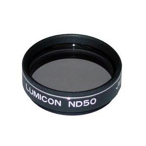 """Lumicon Filtro Grigio neutro ND 50 1,25"""""""