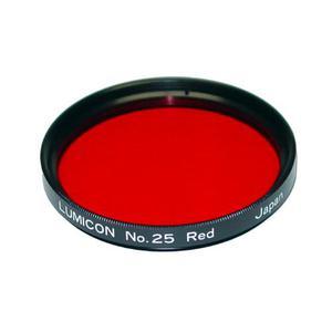 Lumicon Filter # 25 Rot 2''