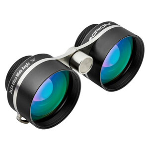 Orion Binoculars 2x54 Ultra Wide Angle