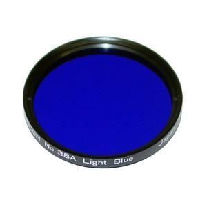Lumicon Filtro # 29 blu scuro 2''