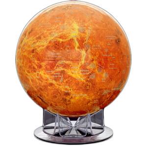 Replogle Globus Venus 30cm