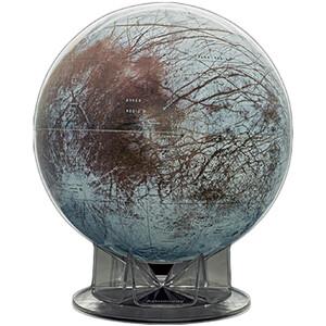 Replogle Globo Mond Europa 30cm