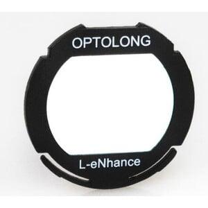 Optolong Filtro L-eNhance APS-C EOS Clip
