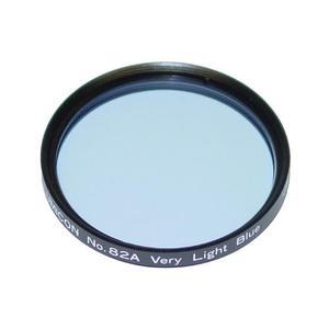 Lumicon Filtro # 82A azzurro 2''