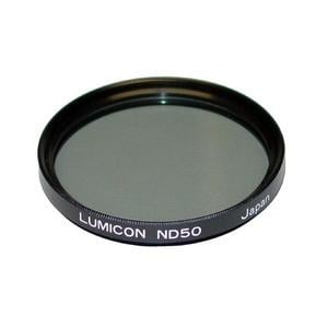 Lumicon Filtro Grigio neutro ND 50 2''
