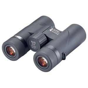 Opticron Binoculares EXPLORER WA ED-R 8x32