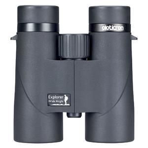 Opticron Binoculares EXPLORER WA ED-R 10x42