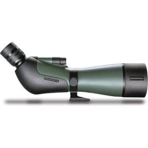 HAWKE Zoom Cannocchiale ENDURANCE ED 25-75×85 SPEKTIVE