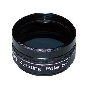 "Lumicon Filters Variable Polarizer 1.25"""