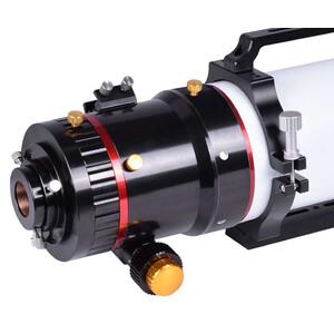 TS Optics Rifrattore Apocromatico AP 140/910 ED Triplet Photoline