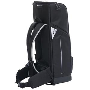 Unistellar Carrying bag Backpack for eVscope