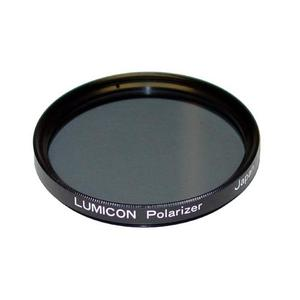 Lumicon Filters Polarizer 2''