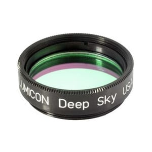 Lumicon Filtro Deep Sky 1,25""
