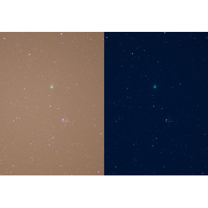Lumicon Deep Sky Filter 1,25""