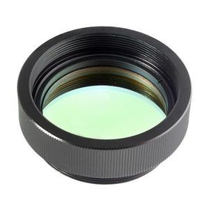 Lumicon Deep Sky Filter mit SC-Gewinde