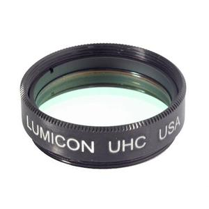 Lumicon Filters Ultra High Contrast 1.25''