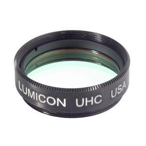 """Lumicon Filtro Ultra High Contrast 1,25"""""""