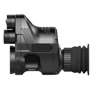Pard Night vision device NV 007A 16mm/45mm