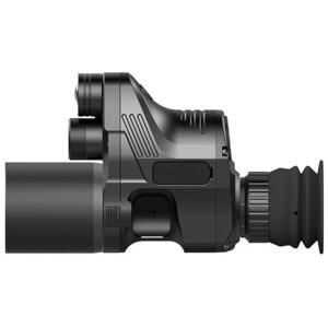 Pard Nachtsichtgerät NV 007A 16mm/45mm