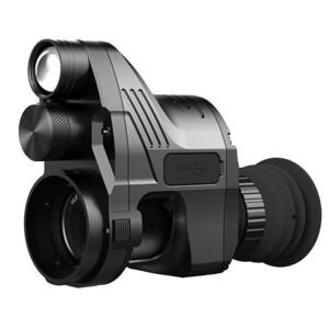 Vision nocturne Pard NV 007A 16mm/45mm