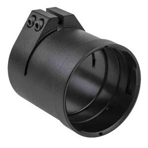 Pard Adapter 42mm für NSG