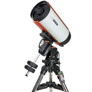 Celestron Telescopio Astrograph S 279/620 RASA 1100 V2 CGX-L GoTo
