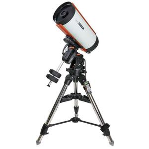 Celestron Telescope Astrograph S 279/620 RASA 1100 V2 CGX-L GoTo