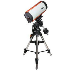 Celestron Teleskop Astrograph S 279/620 RASA 1100 V2 CGX-L GoTo