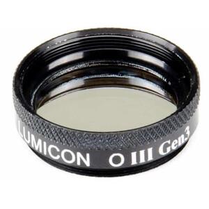 """Lumicon Filtro OIII 1,25"""""""
