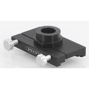 ADM Duale Prismenklemme für iOptron MiniTower