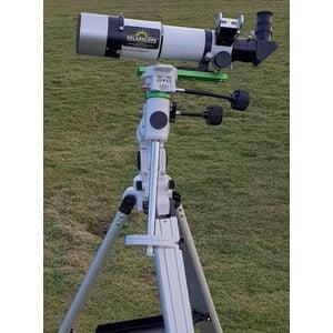 Solarscope UK Telescopio Solare ST 70/420 SolarView ED OTA