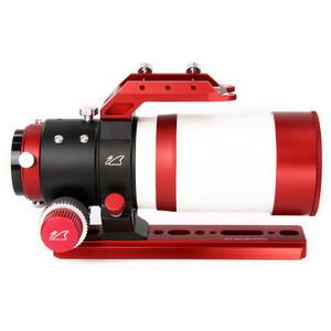 William Optics Rifrattore Apocromatico AP 61/360 ZenithStar ZS61 II OTA