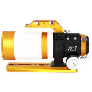 William Optics Apochromatische refractor AP 61/360 ZenithStar ZS61 II OTA