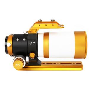 Réfracteur apochromatique William Optics AP 61/360 ZenithStar ZS61 II OTA