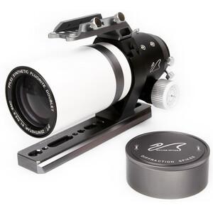 William Optics Refraktor apochromatyczny  AP 61/360 ZenithStar ZS61 II OTA