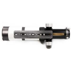 William Optics Apochromatischer Refraktor AP 61/360 ZenithStar ZS61 II OTA