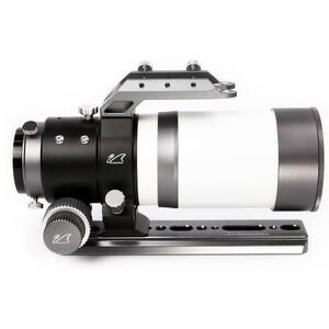 William Optics Refractor apocromático AP 61/360 ZenithStar ZS61 II OTA