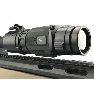 Liemke Camera termica MERLIN-42 (2020)