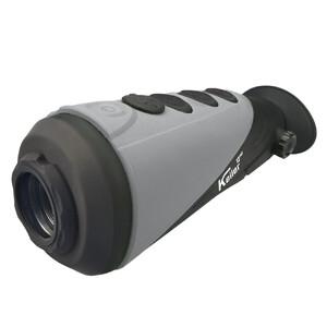 Caméra à imagerie thermique Liemke KEILER-13 PRO Ceramic (2019)
