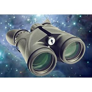 Denkmeier Binocolo Spacewalker 8x42 3D