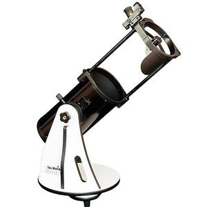 Skywatcher Telescopio Dobson N 150/750 Heritage FlexTube DOB