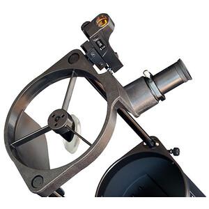 Skywatcher Dobson telescope N 150/750 Heritage FlexTube DOB