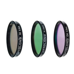 Optolong Filtro SHO Filter Kit 2""