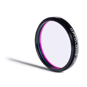"Optolong Filters UHC Filter, 2"""