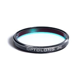 Optolong Filtro UHC Filter 1,25