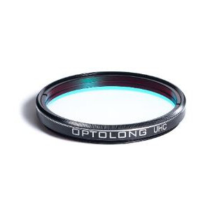 Optolong Filtro UHC de 2""