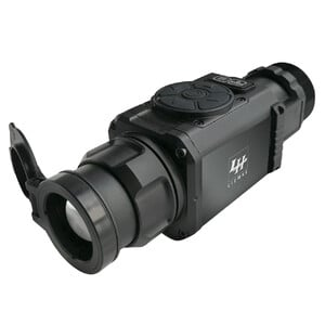 Liemke Thermal imaging camera MERLIN-35 (2020)