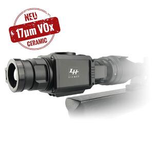 Liemke Camera termica MERLIN-35 (2020)
